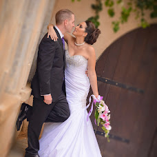 Wedding photographer Arkadiy Gershman (fotoarka). Photo of 27.02.2015