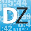 DigiZman BIC