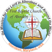 Aberdeen, MD First Bapt Church