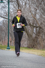 Photo: Find Your Greatness 5K Run/Walk Riverfront Trail  Download: http://photos.garypaulson.net/p620009788/e56f710c0