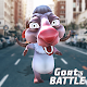 Download Goat's Battle For PC Windows and Mac