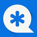 Vault - Hide Pics & Videos, App Lock, Free Backup icon