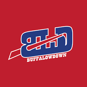 BuffaLowDown: News for Buffalo Bills Fans
