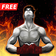 Boxing Stre.. file APK for Gaming PC/PS3/PS4 Smart TV