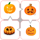 Halloween Stickers Download on Windows