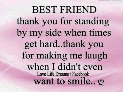 Download Best Friendship Quotes & Messages For PC Windows and Mac ...