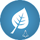 MC Explorer icon