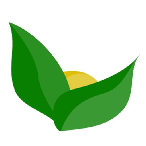 Islam : Sunna Magazine Actu 健康 App LOGO-APP試玩