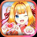 如果的世界-浪漫夢の屋 file APK Free for PC, smart TV Download