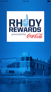 Rhody Rewards- screenshot thumbnail
