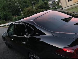 フーガ KY51 H24年式 VIP 3700ccのカスタム事例画像 あやとんさんの2019年09月07日18:36の投稿