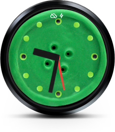 KM Watch faces and Widgets Screenshot 13