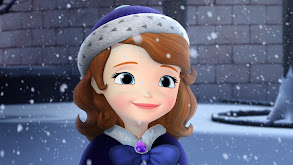 Holiday in Enchancia thumbnail