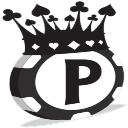 BlueTooth Poker 8  Texas Holdem  No Ads  Pro