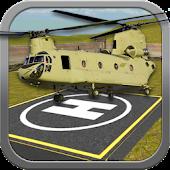 Army Transport Simulator Mania