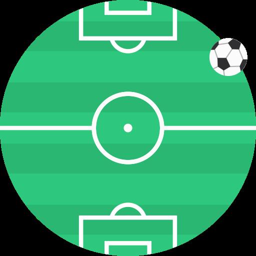 Football Betting Predictions 1x2 Del Genio+
