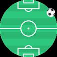 Pronostici calcio scommesse 1x2 Del Genio+ apk