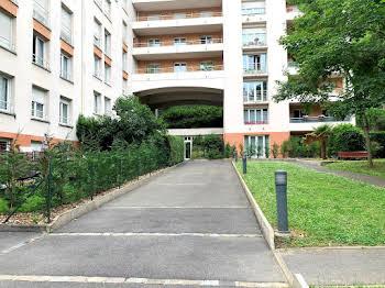 Appartement 6 pièces 136,12 m2