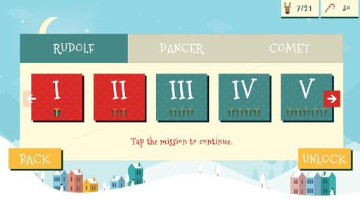 Foto do Elftastic- Help SANTA Save Christmas