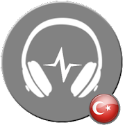 Türkiye Radyo (Turkey)