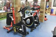 Oxy Gym photo 4
