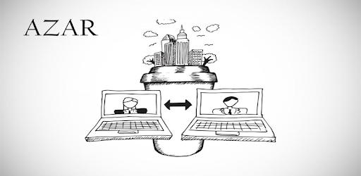 Guida Per Punte Azar per PC Windows Download (com