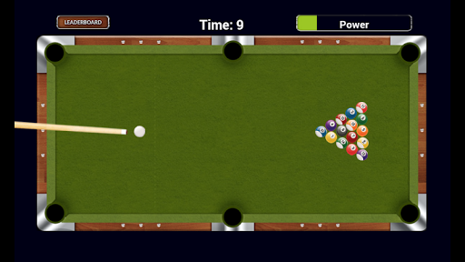 Pool - Billard game FREE