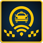 Driver TaxiSoft
