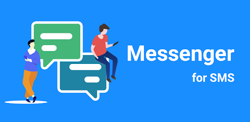 Messenger for SMS - Apps on Google Play