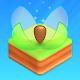 Life Leaf 3D - brain training for PC-Windows 7,8,10 and Mac