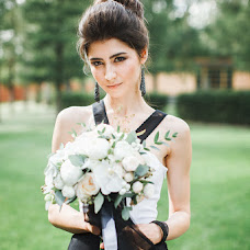 Wedding photographer Dmitriy Gusev (Gusev). Photo of 10.09.2015