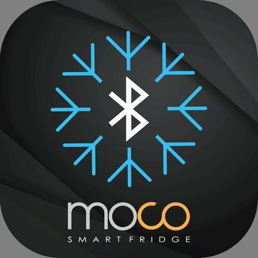Moco Smart Car Fridge – Apps on Google Play