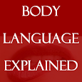 Body Language Explained