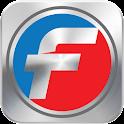 Finity Marketing icon