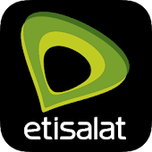 Etisalat Business