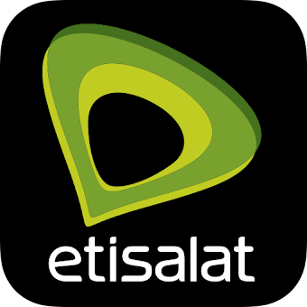 Mod Hacked APK Download Smiles by Etisalat 3 8