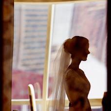 Fotografo di matrimoni Ken Pak (kenpak). Foto del 21.07.2017