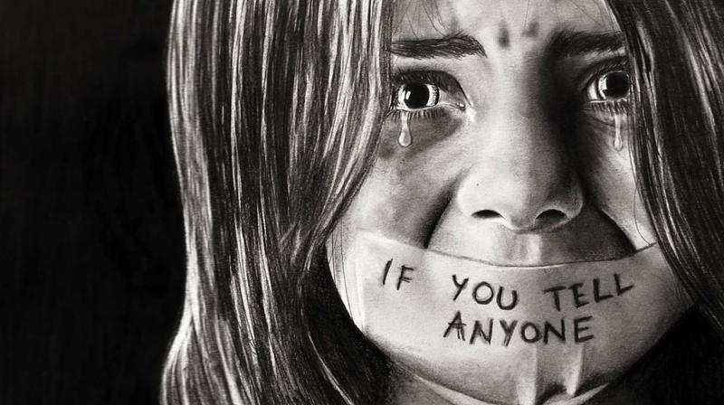 Child sexual abuse cases: Fear, stigma silence victim families