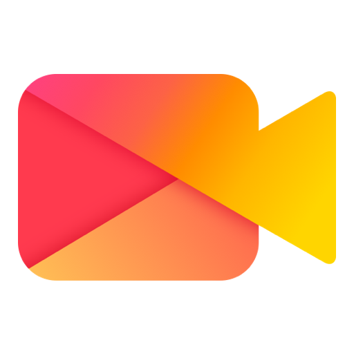 Solo Video - Video Editor & Music Video