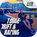 Touge Drift and Racing Lite icon