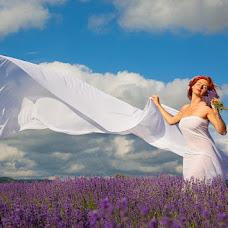 Wedding photographer Sergey Titov (Titov). Photo of 22.06.2015
