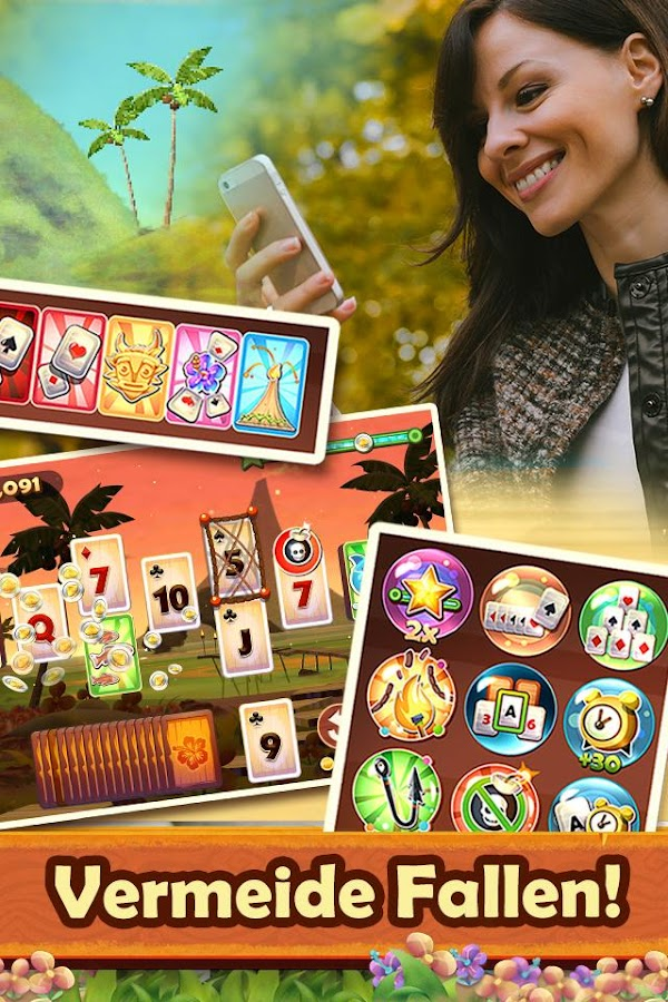 San manuel casino blackjack