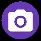 Proximity Camera