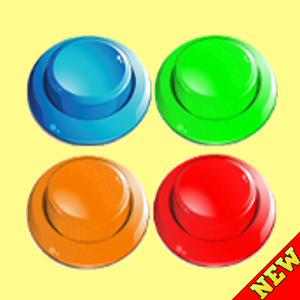 instant buttons pc download