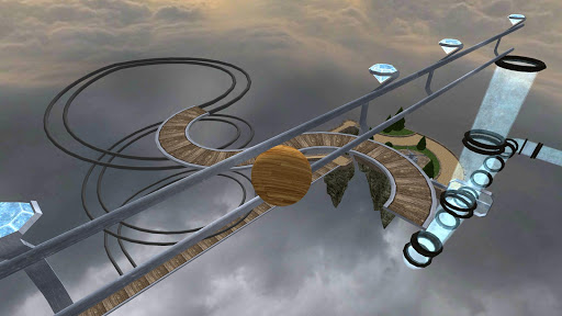 Balance 3D screenshot 12