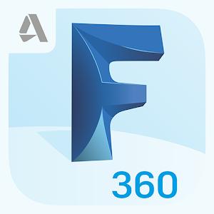 Autodesk FormIt 360  |  App de Productividad