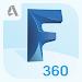 Autodesk FormIt 360 APK