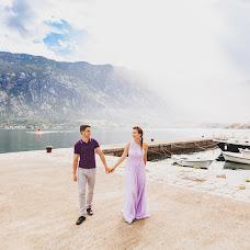 Wedding photographer Ivan Aristov (iaristov). Photo of 13.07.2017
