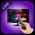 Tv Remote For All Tv Pro icon
