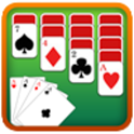 Solitaire with Multi Color icon